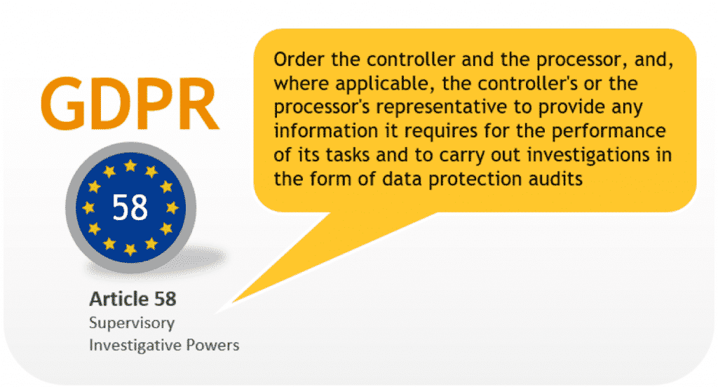 Open Ended Up to 1024 Px Wide - GDPR-article58.png
